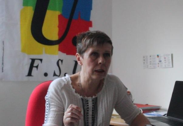 «La rentrée scolaire à la Réunion a servi de crash-test à toute la France»